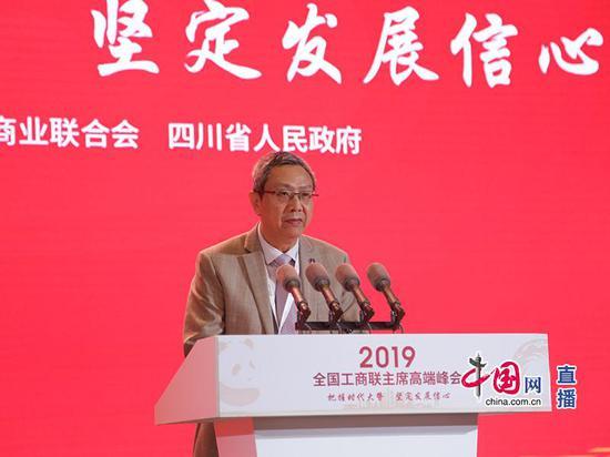 湖南湘潭发生致10死车祸 召开安全生产紧急会议