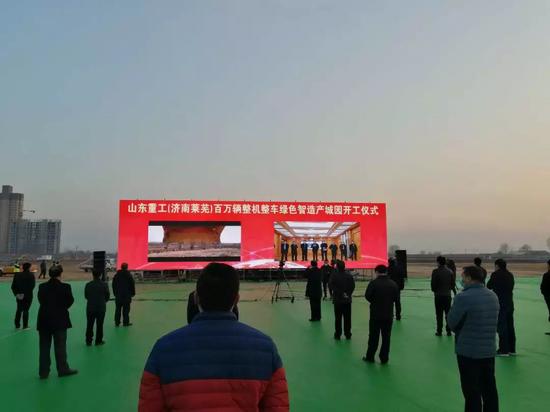 大雾黄色预警北京等地部分地区能见度不足200米
