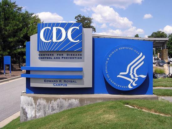 太平洋岛国萨摩亚麻疹疫情蔓延已致15名儿童死亡