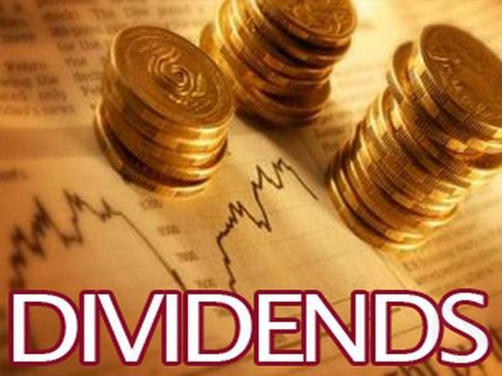 标普500成分股公司今年派息或达4795亿美元 仅下降1%