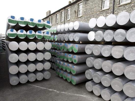 南华期货晨会:电解铝供应端中长期边际偏紧的格局不变