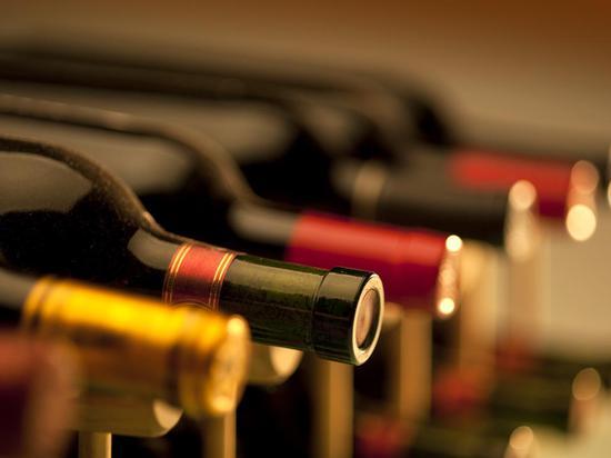 外媒:澳向世贸投诉中国征葡萄酒反倾销税 状告后澳又称愿对话解决争端