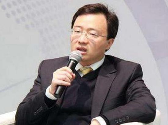 京东沈建光:中国的零售电商对遏制通胀起到了非常好的作用