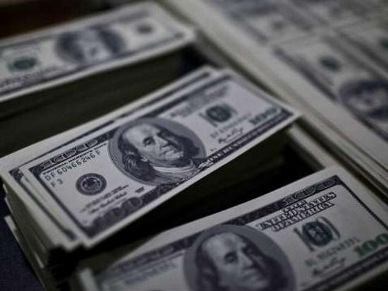 美债实际收益率连日跌至负数 分析师担心滞胀要来了?!