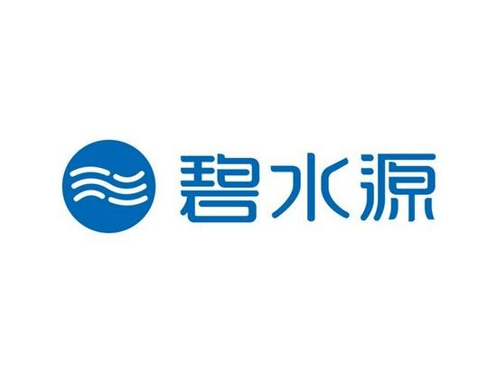 [中国好公司]碧水源:龙头企业技术壁垒高筑 政策利好、水处理规模有望迎新量