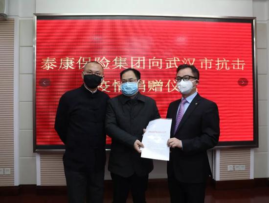 北京市交通委回应现场图片曝光太惊人了