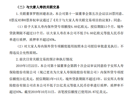 斥资1.22亿港元佳兆业从老板妻儿手中购佳兆业金融