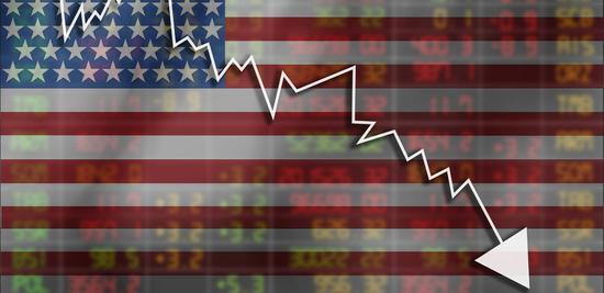 IMF首席经济学家:美国经济增长将在2019年至2020年有所放缓