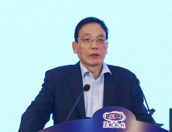中信银行推七项措施助力小微企业复工复产
