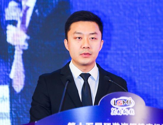 北京:1月31日至2月2日暂停办理出入境证件业务