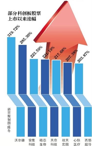 """台风""""玲玲""""将影响10个省市区 防总部署防御工作"""