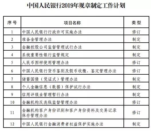 江西裕民银行成立开业 民营银行队列扩至18家