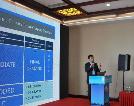 一图读懂上海人工智能创新生态行动方案