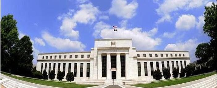 美联储对于9月提供更明确前瞻指引的态度出现转变