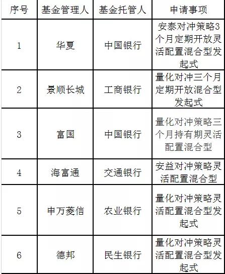 联想集团:武汉生产基地未开工总部超30%员工已复工