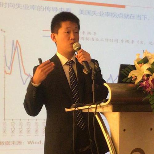 中信银行贵阳分行携手贵州电商云那家网提供时蔬直送便民服务