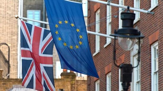 英国脱欧对英国经济的利与弊