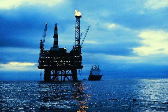 资源即将耗尽菲律宾急需与中国恢复气田谈判|菲律宾|中国|油气_新浪财经_新浪网