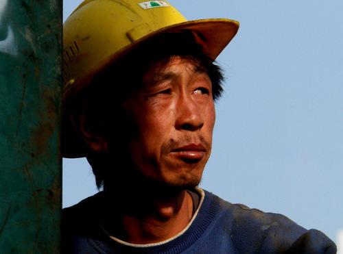 程冠希老农民_蔡昉:我们将迎来下一次劳动力短缺高峰 l型非一两年