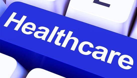 美医疗保险业两大并购交易被否决