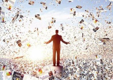 什么是期货_为什么烧钱和亏损成了互联网企业吸引资本的利器? 互联网企业 ...