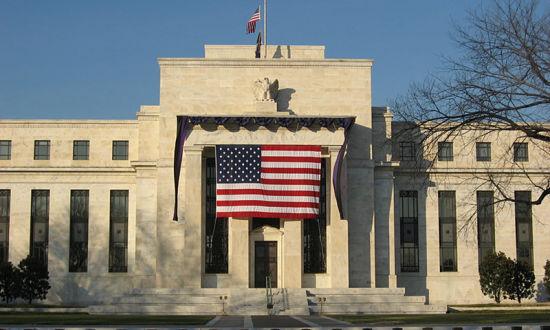 原标题:财经观察:美联储与市场的降息博弈