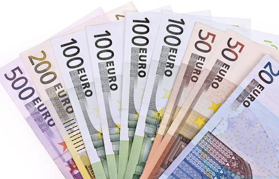 道明证券:欧元/美元逢低买入突破1.10时候未到|欧元|美元|欧洲央行_新浪财经_新浪网