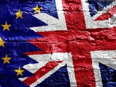 脱欧协议在英国议会大溃败 欧盟震惊!拒绝重启谈判