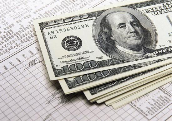 8月CPI、PPI涨跌幅基本稳定 物价不具大幅上涨基础