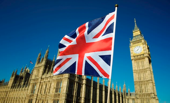 英国央行宣布历史性决议:十年来...