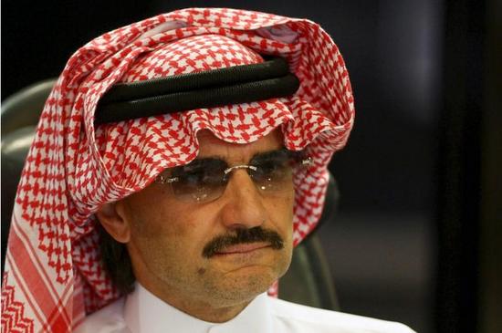 沙特王子的14岁老婆_沙特王子被控贪污行贿洗钱等多项罪名|沙特|反腐|指控_新浪财经 ...