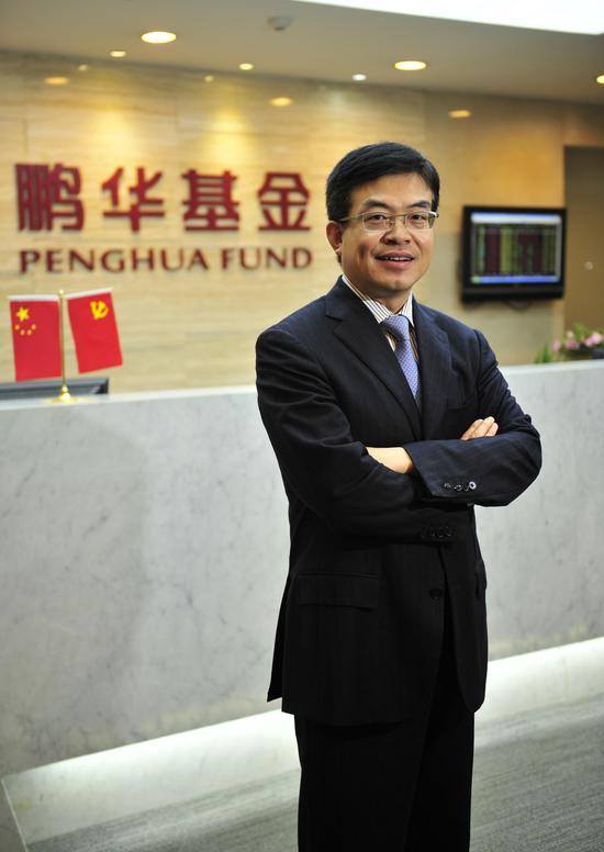 新三板私募可转债牵手沪深交易所 跨市场合作将引流