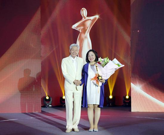 成方圆的母亲_2020中国品牌节·女性论坛将于5月16日举行_新浪财经_新浪网