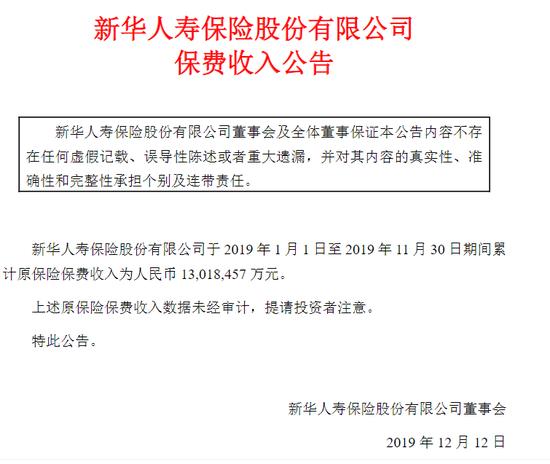 """韩媒称中国军机今日飞入韩""""防空识别区"""""""