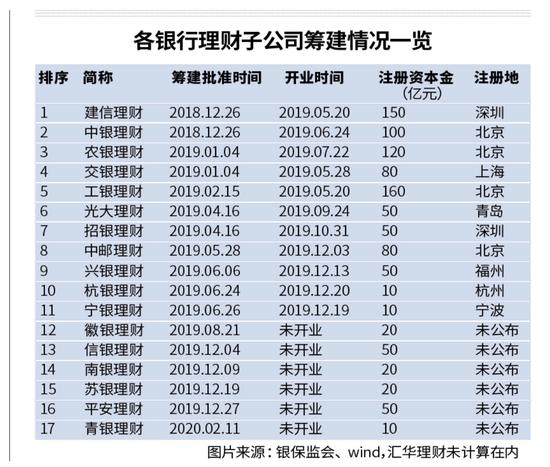 新华时评:不畏双重冲击资本市场韧性渐显