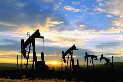 新兴市场:石油押注飙升 沙特股市领涨海湾地区股市