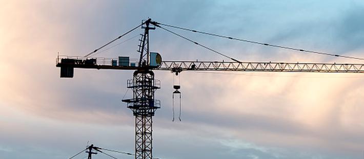 基建投资有望实现5%-10%增速