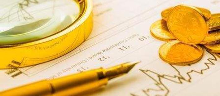 管涛:大国汇率政策协调的新范本