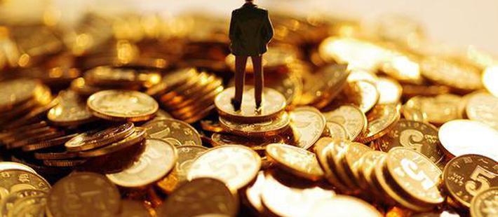 朱小黄:银行必须重视企业文化