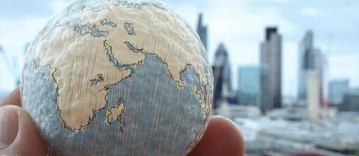 聂庆平:警惕美国货币泡沫对全球财富与资产管理的影响