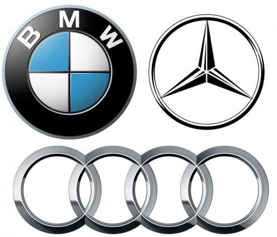 中国降低汽车进口关税 欧股汽车板块大涨汽车进口关税