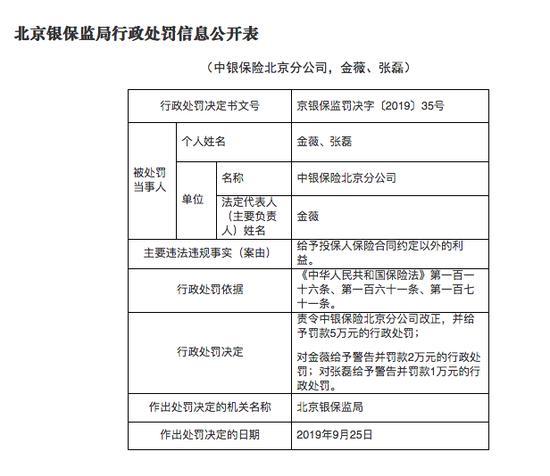 华通医药实控人变更 上半年营收8.28亿元