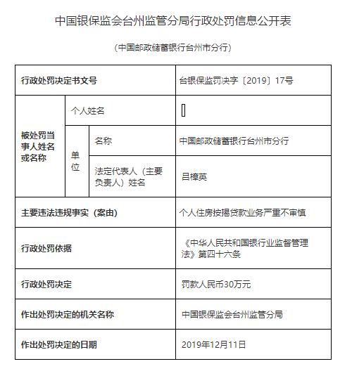 北京健康宝上线是怎么回事?北京健康宝上线是真的吗?