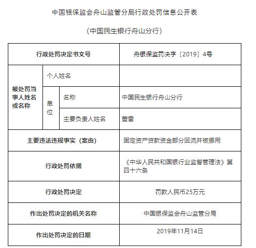 香港2019年平均气温创1884年以来最高值