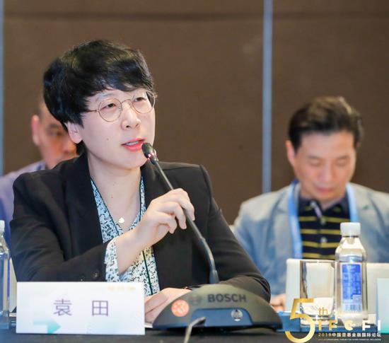 李宁调任公司联席行政总裁 股价再涨3%今年累涨186%