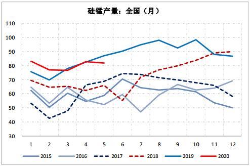德国下管:中国太年夜、经济太强、科技太先辈 造裁出用