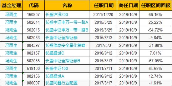 广东开展网络安全检查:关222个网站 下架5817款应用