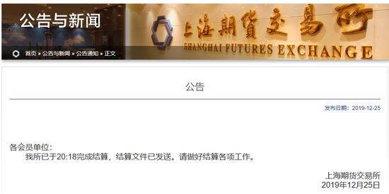 原中国证监会主席肖钢领衔两大民营企业研究课题启动
