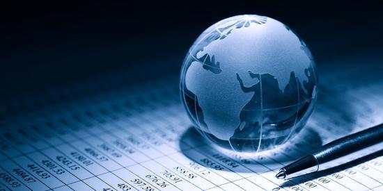 债务比gdp_法国今年公共债务与GDP之比将超过115%