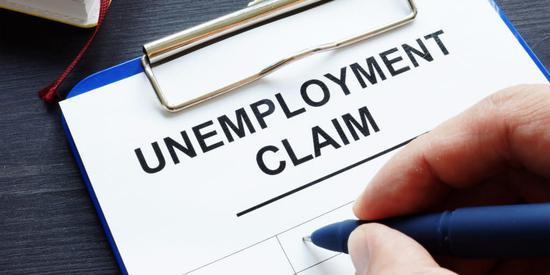 世界經濟論壇:未來10年最大風險是失業問題